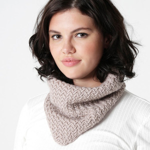 Rock a Hula Cowl Kit
