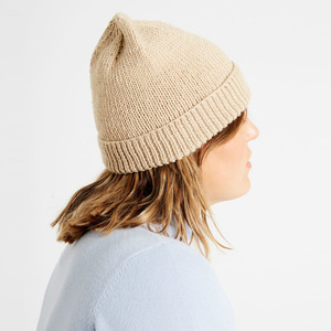 Arthur Hat Kit