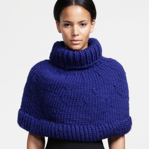 Ring My Bell Cape kit