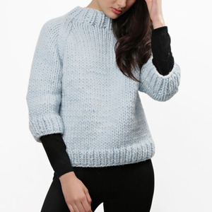 ASHLEIGH SWEATER