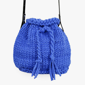 Brooke bucket bag kit