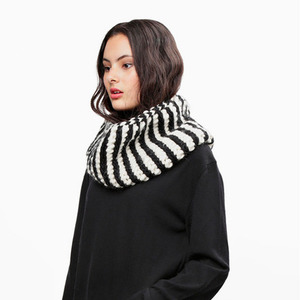 Wild spirit snood kit
