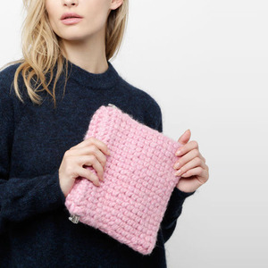 Cosy Up Clutch Kit