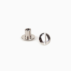 Stud Screws 5set