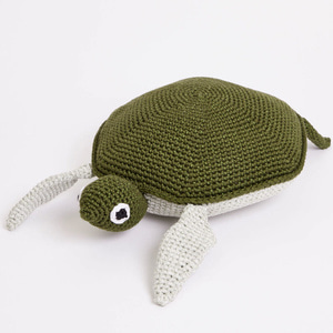 Dneeis Turtle Kit